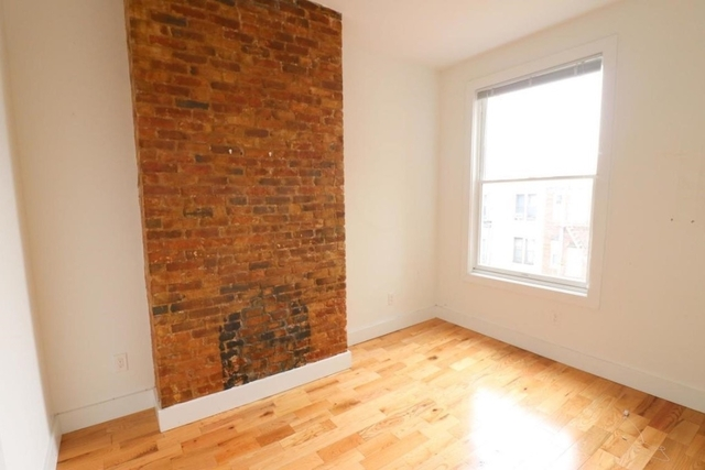 4 Bedrooms, Greenpoint Rental in NYC for $4,300 - Photo 2