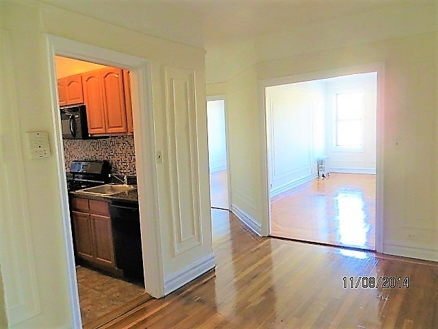 1 Bedroom, Pelham Parkway Rental in NYC for $1,435 - Photo 1