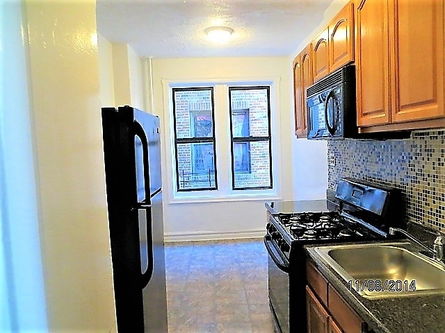 1 Bedroom, Pelham Parkway Rental in NYC for $1,435 - Photo 2