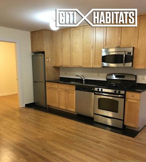 1 Bedroom, NoLita Rental in NYC for $3,095 - Photo 2