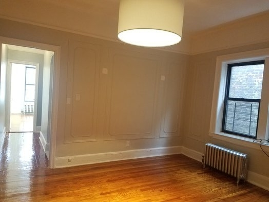 1 Bedroom, Sunset Park Rental in NYC for $1,799 - Photo 1