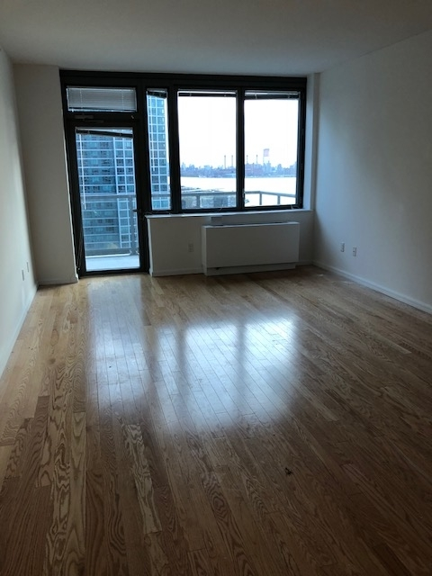 Studio, Hunters Point Rental in NYC for $2,466 - Photo 1