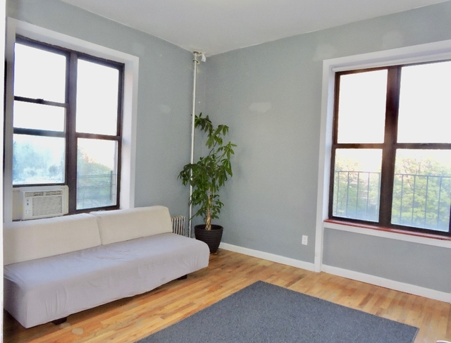 2 Bedrooms, Manhattanville Rental in NYC for $2,200 - Photo 2