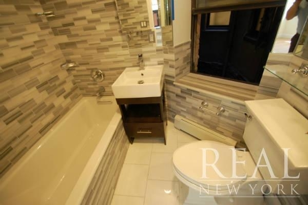 5 Bedrooms, Lower East Side Rental in NYC for $9,095 - Photo 1