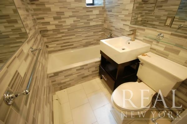 5 Bedrooms, Lower East Side Rental in NYC for $9,095 - Photo 2