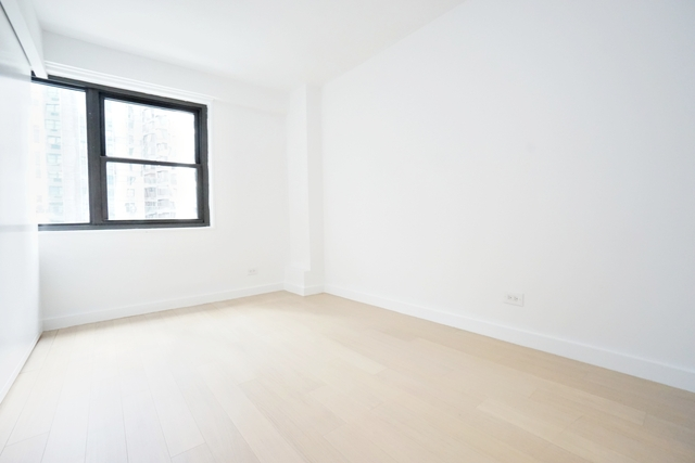 1 Bedroom, Murray Hill Rental in NYC for $3,184 - Photo 2