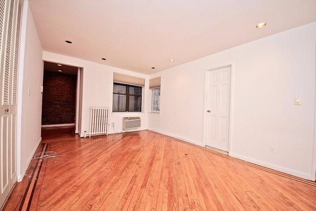 Studio, Hudson Square Rental in NYC for $2,595 - Photo 2
