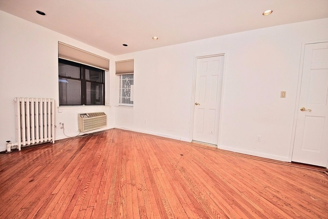 Studio, Hudson Square Rental in NYC for $2,595 - Photo 1
