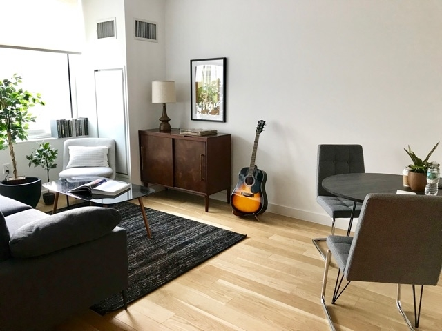 1 Bedroom, Hell's Kitchen Rental in NYC for $3,110 - Photo 1