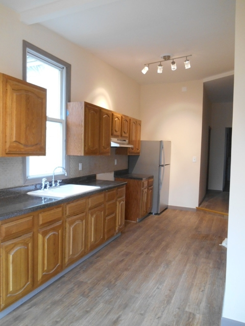 2 Bedrooms, Stapleton Rental in NYC for $1,850 - Photo 1