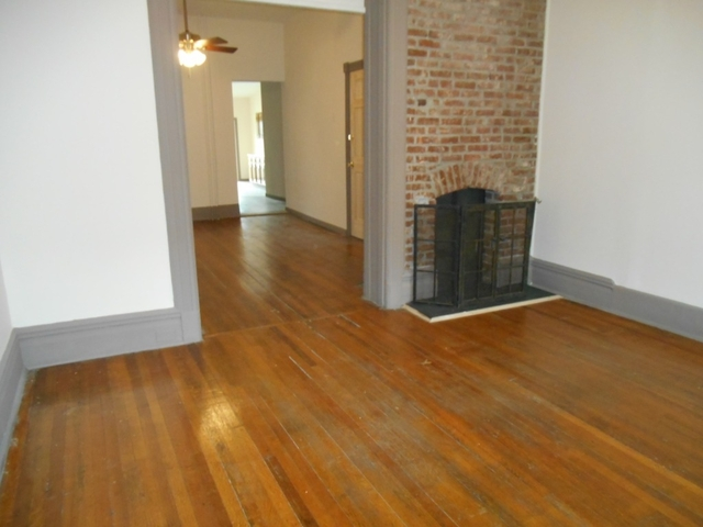 2 Bedrooms, Stapleton Rental in NYC for $1,850 - Photo 2