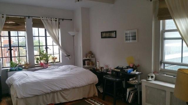 Studio, Tudor City Rental in NYC for $1,999 - Photo 1