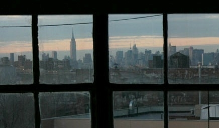 3 Bedrooms, East Williamsburg Rental in NYC for $3,475 - Photo 2