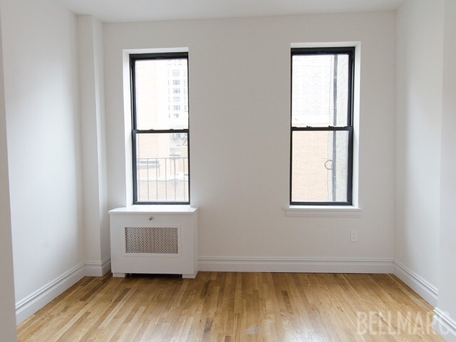 2 Bedrooms, USA Rental in  for $2,295 - Photo 1