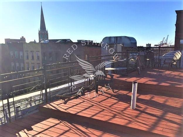 3 Bedrooms, Carroll Gardens Rental in NYC for $3,300 - Photo 1