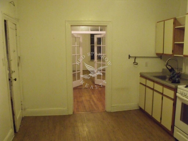 1 Bedroom, Brooklyn Heights Rental in NYC for $2,750 - Photo 2