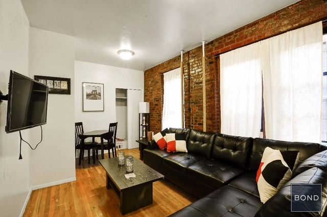 2 Bedrooms, NoLita Rental in NYC for $3,875 - Photo 1