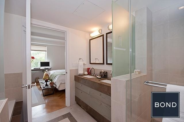 1 Bedroom, Theater District Rental in NYC for $14,375 - Photo 2