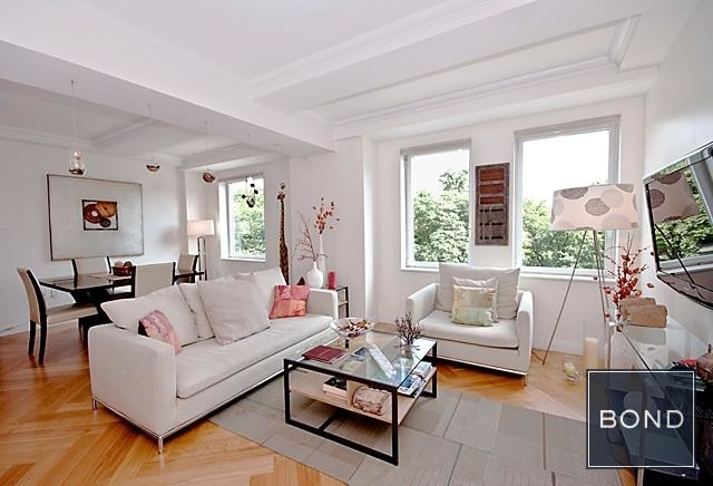 2 Bedrooms, Theater District Rental in NYC for $14,500 - Photo 1