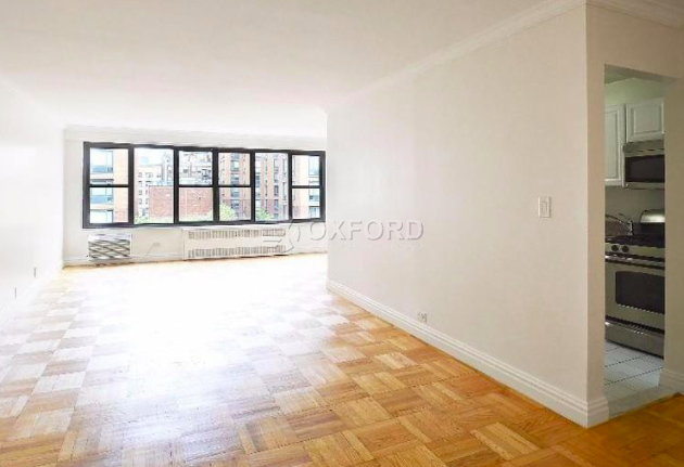 3 Bedrooms, Greenwich Village Rental in NYC for $7,500 - Photo 1
