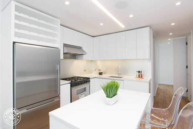 2 Bedrooms, Downtown Brooklyn Rental in NYC for $4,220 - Photo 2
