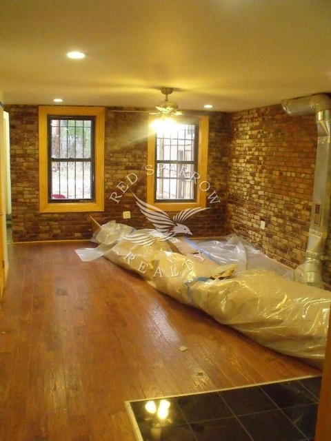 1 Bedroom, Clinton Hill Rental in NYC for $2,900 - Photo 1
