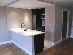 2 Bedrooms, Tribeca Rental in NYC for $4,650 - Photo 1