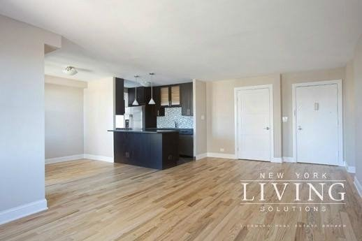 2 Bedrooms, Tribeca Rental in NYC for $6,095 - Photo 1