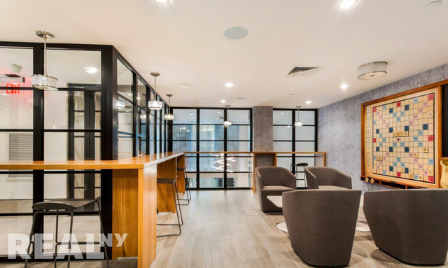 2 Bedrooms, Long Island City Rental in NYC for $3,299 - Photo 2