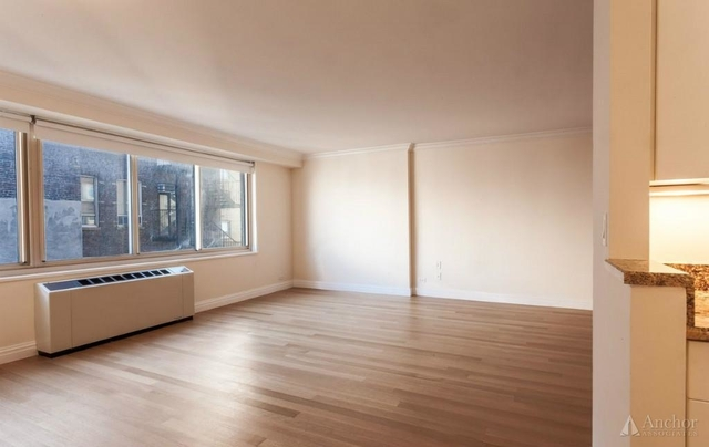 1 Bedroom, Flatiron District Rental in NYC for $4,425 - Photo 2