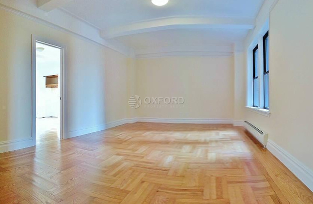 2 Bedrooms, Upper West Side Rental in NYC for $6,250 - Photo 2