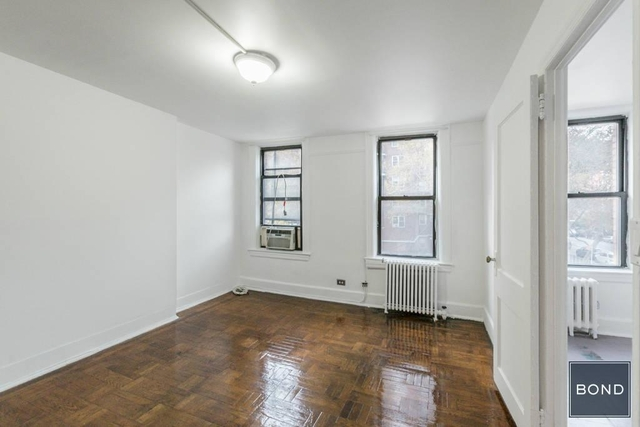 2 Bedrooms, Chelsea Rental in NYC for $2,800 - Photo 1