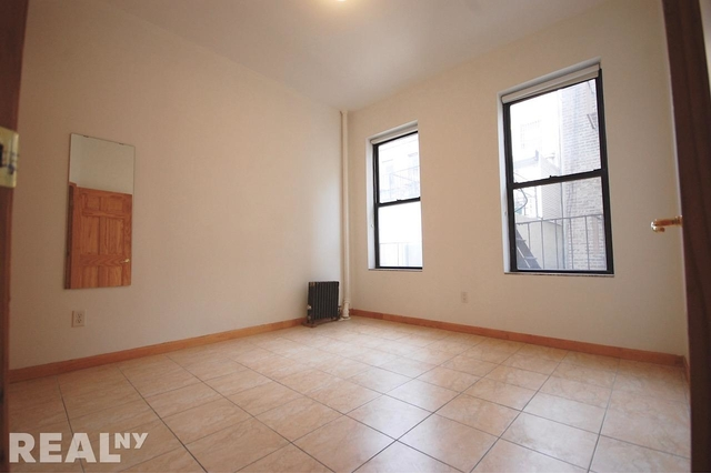 Studio, Two Bridges Rental in NYC for $3,600 - Photo 1
