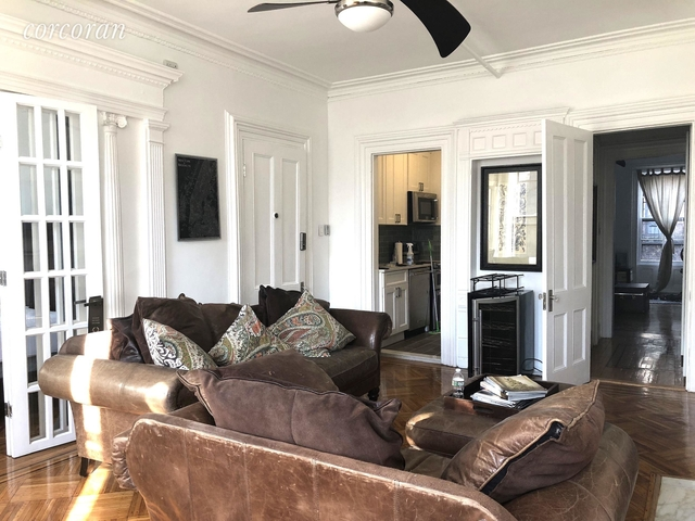 2 Bedrooms, Clinton Hill Rental in NYC for $3,758 - Photo 1