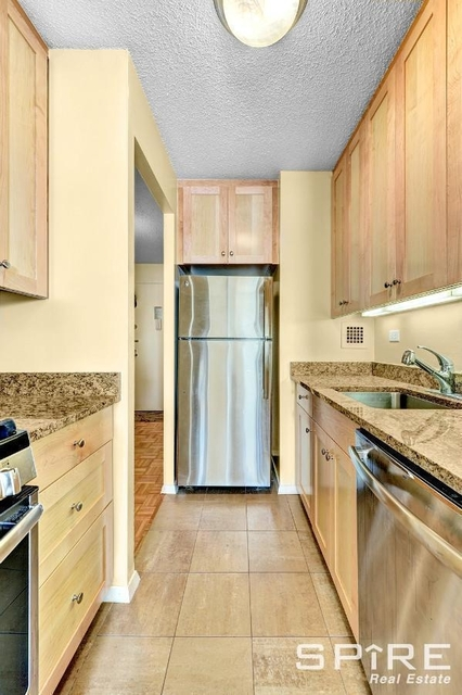 1 Bedroom, Kips Bay Rental in NYC for $3,290 - Photo 2
