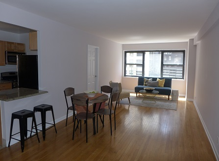 3 Bedrooms, Turtle Bay Rental in NYC for $7,795 - Photo 1