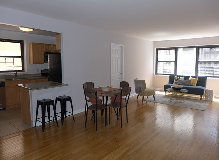 3 Bedrooms, Turtle Bay Rental in NYC for $7,795 - Photo 2