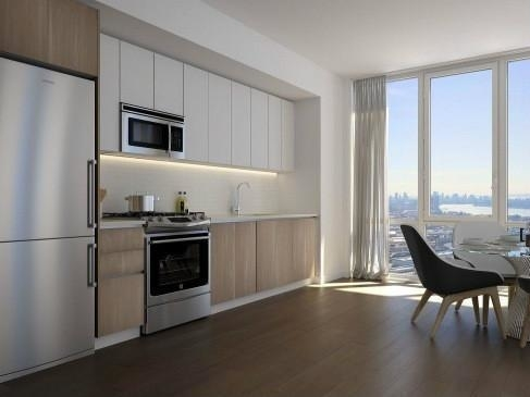 5 Bedrooms, Long Island City Rental in NYC for $7,385 - Photo 2