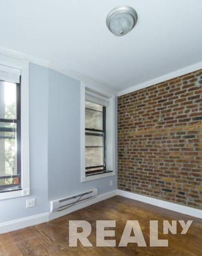 2 Bedrooms, NoLita Rental in NYC for $4,029 - Photo 2