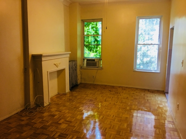 3 Bedrooms, Boerum Hill Rental in NYC for $3,295 - Photo 2