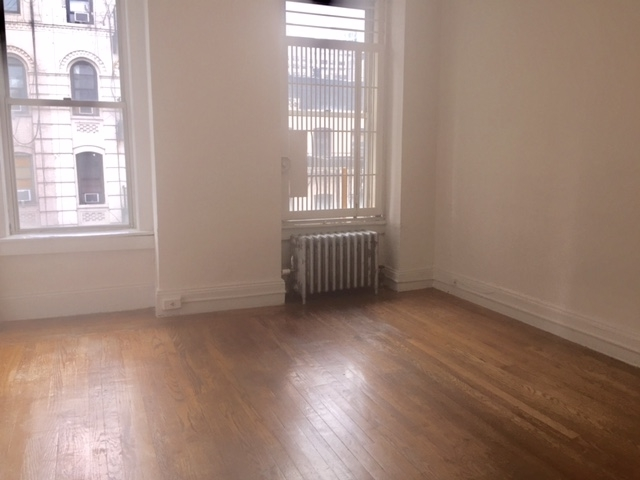 1BR at 74th at First Avenue - Photo 1