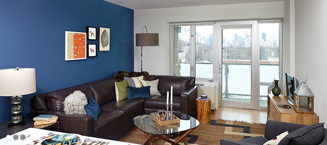 2 Bedrooms, Long Island City Rental in NYC for $2,800 - Photo 1