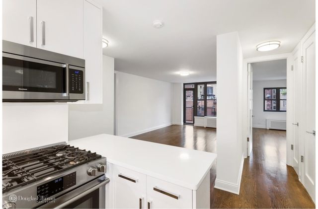 3 Bedrooms, Murray Hill Rental in NYC for $5,600 - Photo 1
