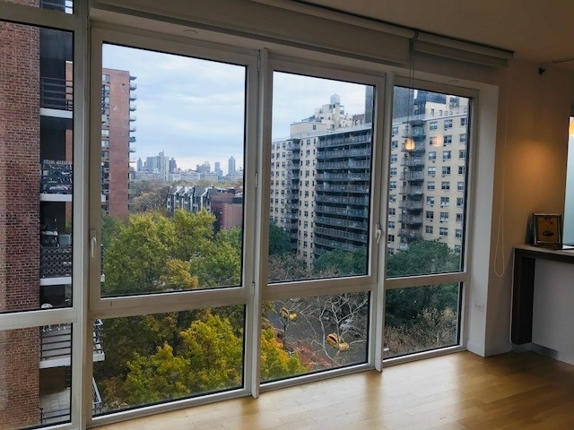 at 775 Columbus Avenue - Photo 1