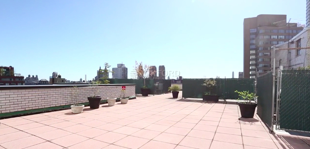 3 Bedrooms, Lincoln Square Rental in NYC for $7,300 - Photo 2