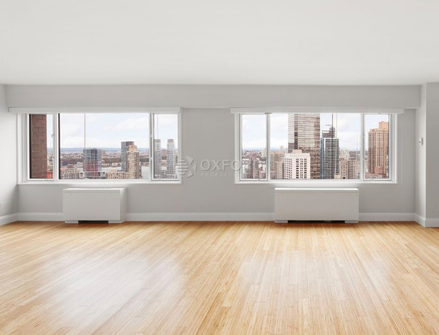 2 Bedrooms, Lincoln Square Rental in NYC for $3,695 - Photo 1