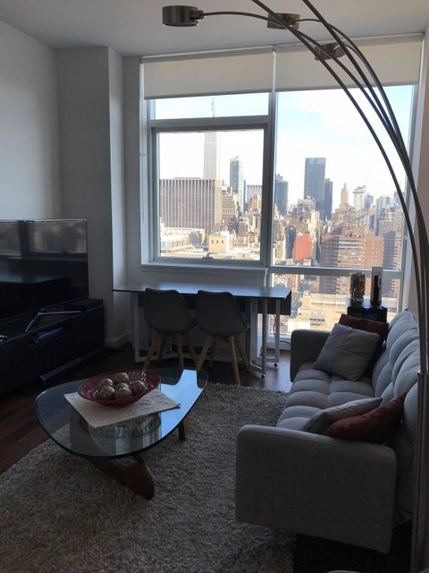 Studio, Chelsea Rental in NYC for $3,029 - Photo 2