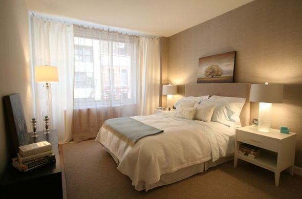 1 Bedroom, Upper East Side Rental in NYC for $4,095 - Photo 2