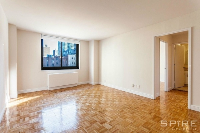 2 Bedrooms, Upper East Side Rental in NYC for $3,790 - Photo 1