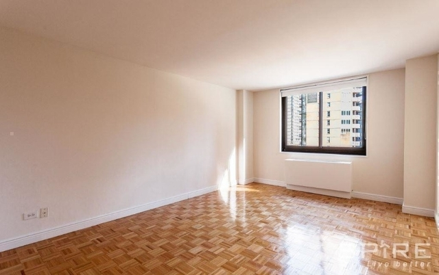 2 Bedrooms, Upper East Side Rental in NYC for $3,790 - Photo 2